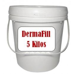 Dermafill 5k