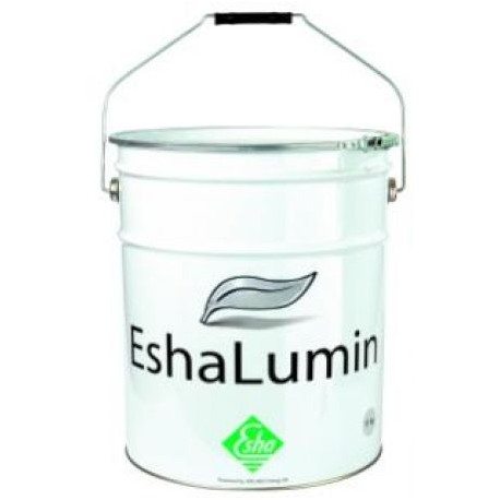 Eshalumin