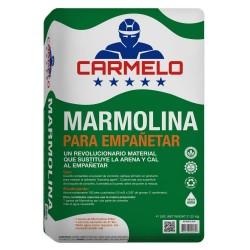 Marmolina
