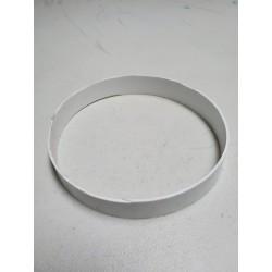 Anilla PVC