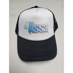 Gorra de ASSA
