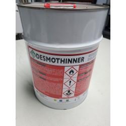 Hydrothinner