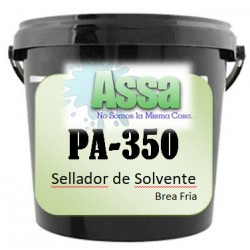 Roof Coating Sealer PA-350