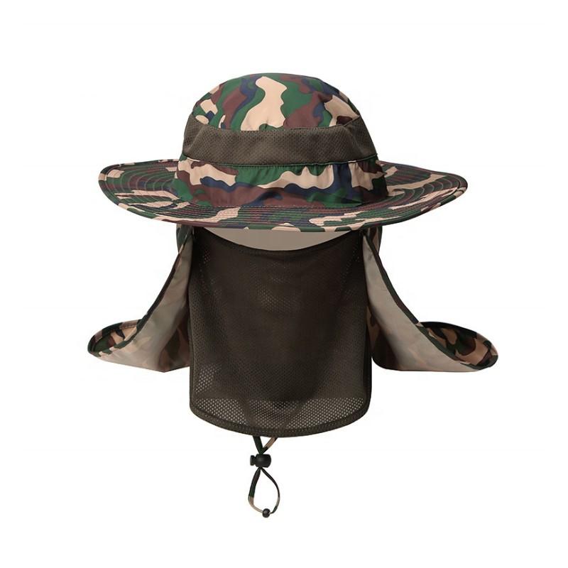 sombrero-protector-del-sol.jpg