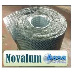 NOVALUM SBS de ASSA