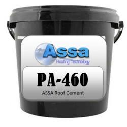 Cemento Plastico PA-460