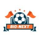 Bio-Next